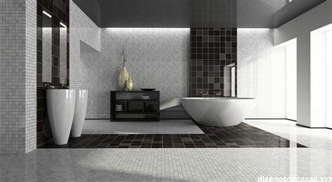 Azulejos Para Cuartos De Baño Modernos  Fachadas De Casas
