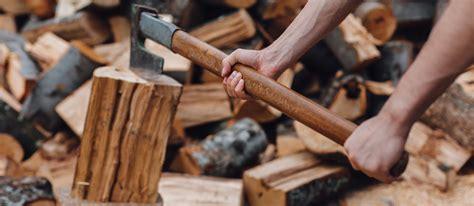 split wood instash