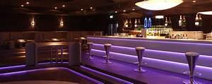 Bar Ideen Für Zuhause : bar zuhause einrichten beautiful dekoartikel fr zuhause das beste von barmbel fr zuhause of ~ Bigdaddyawards.com Haus und Dekorationen