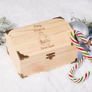 Geschenke Für Oma Weihnachten : geldgeschenke geschenkideen ~ Orissabook.com Haus und Dekorationen