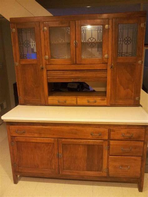 hoosier cabinets for sale craigslist northwest ga for sale by owner craigslist 2018 2019
