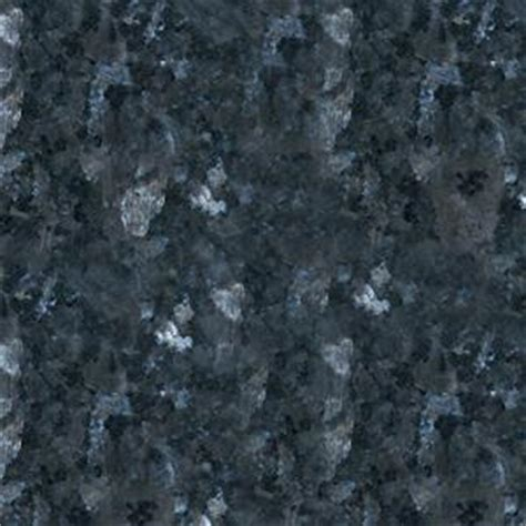 pegasus 4 in x 4 in blue pearl granite sle 99905