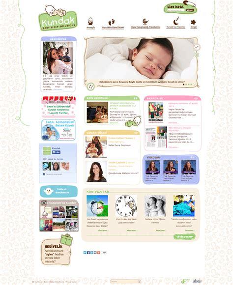 Alora Web Tasarim Google Reklamlari Referanslar