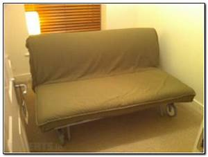 pull out sofa bed philippines download page home design With pull out sofa bed philippines