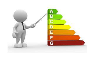 installateur panneaux solaires photovolta 239 ques offre 233 nerg 233 tique pour 233 conomie d 233 nergie a