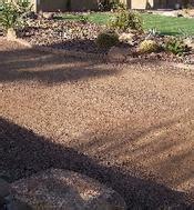 table mesa brown rock b d gravel landscaping rock landscaping rocks for sale