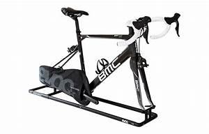 Support De Velo : support de v lo evoc bike travel bag noir ~ Melissatoandfro.com Idées de Décoration
