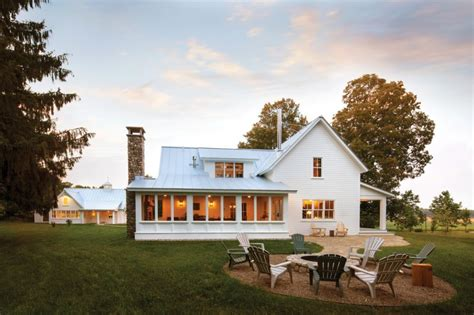 beautiful ideas  luxury ranch house plans   stunned  decohoms