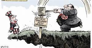 jobsanger: Fiscal Cliff