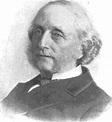 William Bradford (painter) - Wikipedia