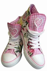 Sneaker Auf Rechnung Bestellen : 10 besten pantoffeldiva schuhe bilder auf pinterest kaufen dirndl und lederhosen und schwarzer ~ Themetempest.com Abrechnung