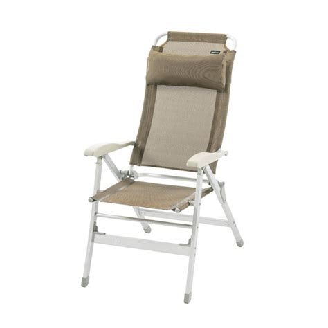 fauteuil de cing trigano fauteuil haut trigano moka