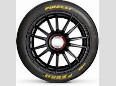 Prestige Cars Pirelli