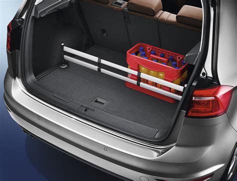 kofferraum golf 7 variant kofferraum steckmodul vw passat golf tiguan variant