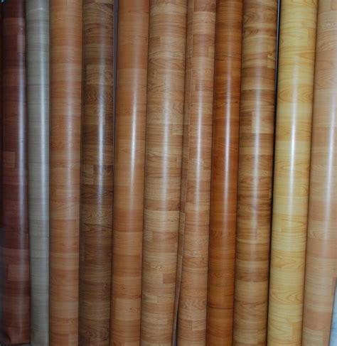 vinyl flooring prices new zealand wood vinyl flooring nz 17 best laminate flooring consumer