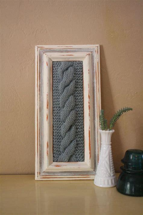 Best 25+ Knitting Wool Ideas On Pinterest Chunky