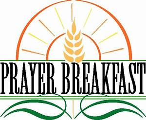 Group Prayer Clipart | Clipart Panda - Free Clipart Images