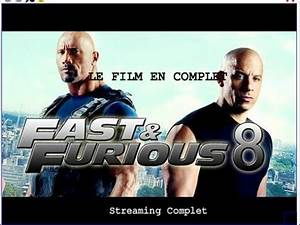 Stream Complet Film Fiction Page : streaming lien vers le film fast and furious 8 streaming complet youtube ~ Medecine-chirurgie-esthetiques.com Avis de Voitures