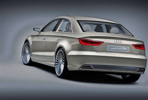 Audi A3 Hd Picture by Audi A3 E Side View Hd Pics Hd Wallpapers Hd