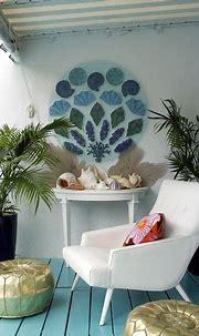 Pin by Domestica on Tropical Design Ideas | Lanai, Home ...