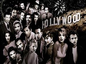 Top 5 Highest Grossing Movies Of Hollywood From 1950s