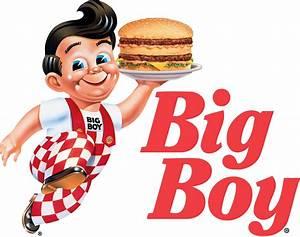 Big Double Boy : blog big boy restaurants hiring food service staff ~ Whattoseeinmadrid.com Haus und Dekorationen