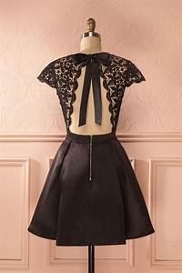 les 17 meilleures idees de la categorie robe noire sur With le clos de la robe