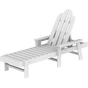plastic pool chaise lounge chairs pool furniture supply chaise lounge recycled plastic polywood island
