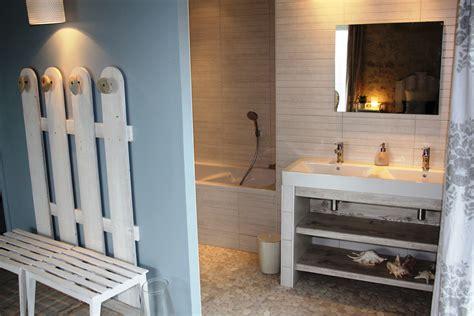 chambre d h es calvados beautiful salle de bain chambre d hotes contemporary