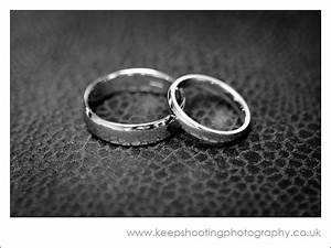 keep shooting photography blog the wedding ring race With racing wedding rings