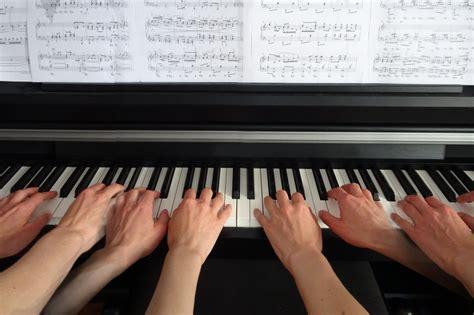 Die protestantische ethik und der geist des kapitalismus. Klaviertastatur Zum Ausdrucken : Klaviertastatur Beschriftet Zum Ausdrucken / Laden sie ...