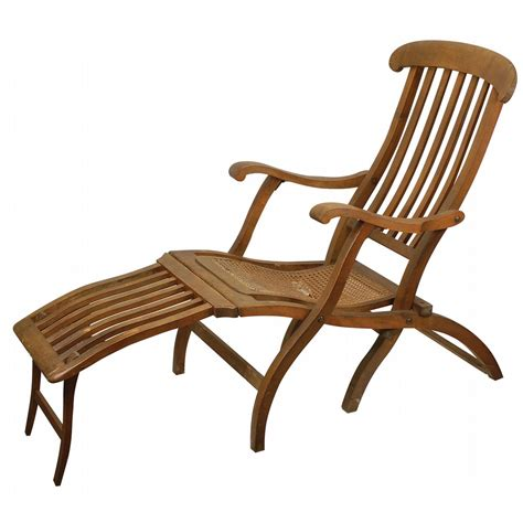 Titanic Deck Chair Plans by Titanic Deck Chair