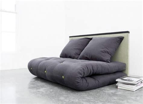 photos canap 233 lit design luxe
