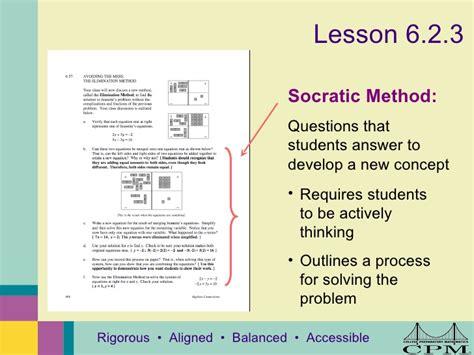 cpm algebra overview