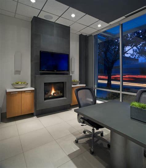 solus decor cast concrete inspiration from solus decor