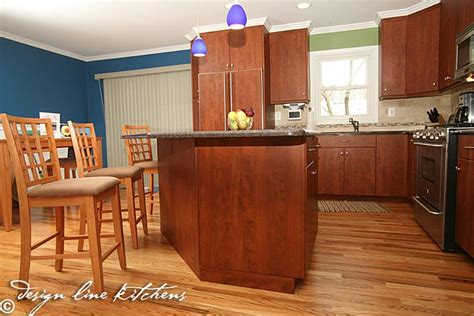 custom kitchen island designs document moved