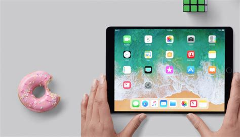 Prepare your iPhone or iPad for the Big iOS 11 Final ...