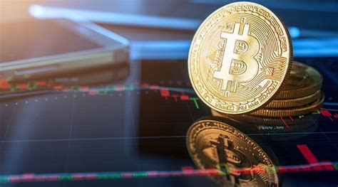 Is bitcoin a good investment in 2021? P2P Bitcoin Marketplaces vs. Traditional Bitcoin Exchanges ...