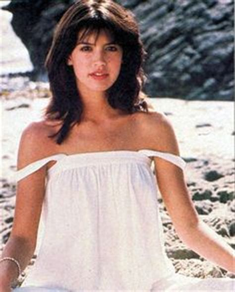 foto de Phoebe 90+ ideas on Pinterest phoebe phoebe cates