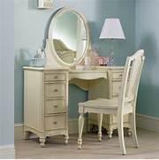 Vanity Set by Planning Bedroom Vanity With Storage