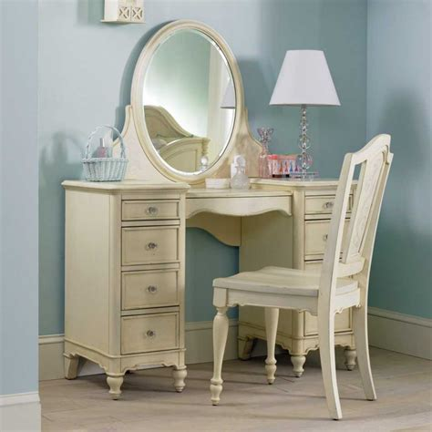 Bedroom Vanity Set White by Bedroom Vanity Mirror Makeup Vanity Plan Dimensions