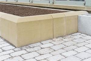 Hochbeet Aus Stein : hochbeet aus stein diese m glichkeiten gibt 39 s ~ Watch28wear.com Haus und Dekorationen