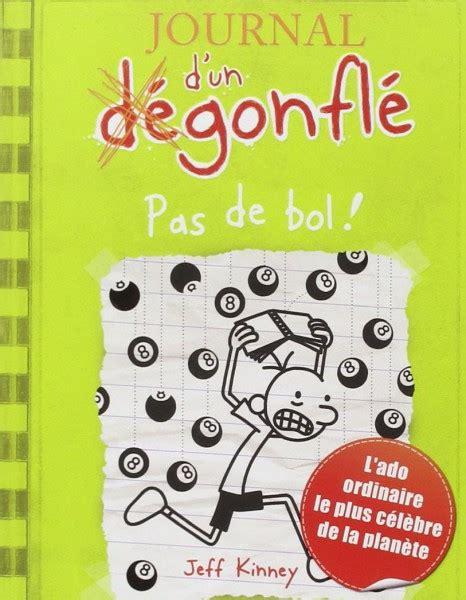 livre de cuisine pour ado livres jeunesses nos idées de livres jeunesse destinées