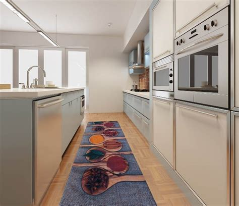 tapis cuisine tapis cuisine archives webtapis tapis modernes