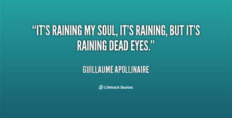 raining quotes quotesgram