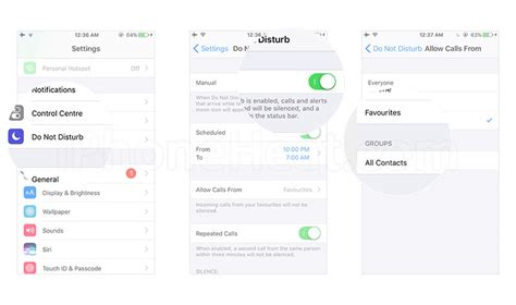 block unknown callers iphone how to block no caller id or unknown callers on iphone Block