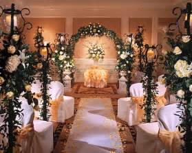 the wedding chapel four seasons wedding chapel wedding at the four seasons las vegas