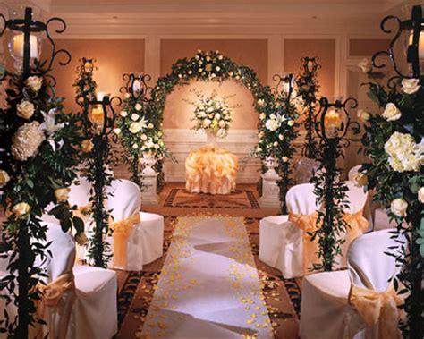 seasons wedding chapel wedding    seasons