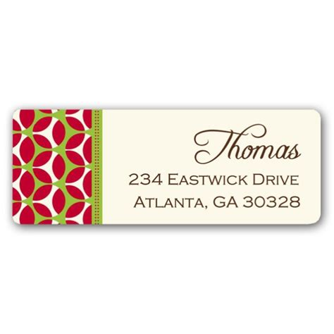 Christmas Geometric Retro Return Address Labels  Paperstyle. Christmas Cards For Facebook Free. Wedding Orders Of Service Template. Colorado State University Graduate Programs. Memorial Service Photo Display. Graduation Presents For Him. Technology Power Point Template. Graduation Dresses Plus Size. Sweet 16 Birthday