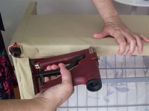 como reformar seu sofa velho veja um passo a passo e aprenda a reformar o seu sof 225 de